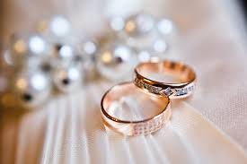How To Budget Engagement Rings Vs Weddings Rings
