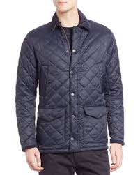 Slash Prices on Barbour Canterbury Quilted Jacket & Barbour Canterbury Quilted Jacket Adamdwight.com