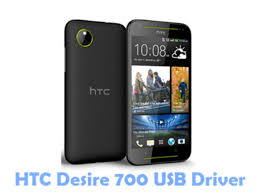 Download HTC Desire 700 USB Driver ...
