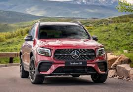 Leasing a vehicle has many perks, including lower monthly payments, lower maintenance costs, and the ability to drive newer model years more often. 2020 Mercedes Benz Glb Mercedes Benz Of Rockville Centre