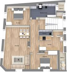 Peachy Grundrisse 3d Uncategorized Moderne Dekoration Bungalow