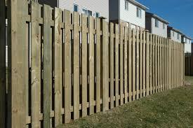 Wood Fence Design Plans Diy Computer Desk Pipe Free Wood Fence Plans