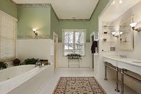 excellent bathroom rug ideas