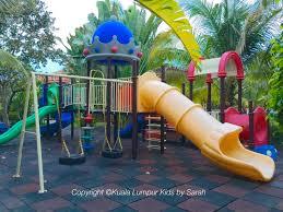 Angkor Palace Resort Spa Must See Kualalumpurkids
