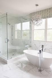 Tubs:Stunning Free Standing Jacuzzi Bathtub Bath Shower Oval Freestanding  Tub Stand Alone Tubs Deep