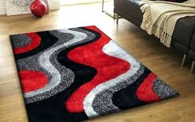 red brown and tan area rugs black rug classy design cream furniture winning couch bathroom white red and brown area rugs