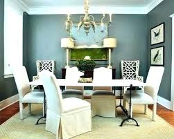 Colorful Living Room Magnificent Marvellous Paint Colors For Living Rooms Color Ideas Room With Dark