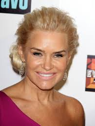 Yolanda Foster Hairstyle fighting finn does my hair make me look like billie jean king 3327 by wearticles.com