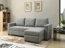 new latest furniture design. Latest Sofa Designs Best Of Room Furniture Design \u2013 25 Set For Living New