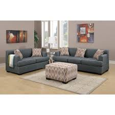 Living Room Couches Incredible Living Room Sets For Awesome Look Decoration Channel