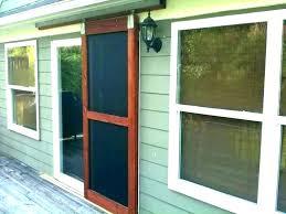 cat door for sliding glass door dog door insert for sliding glass door home depot