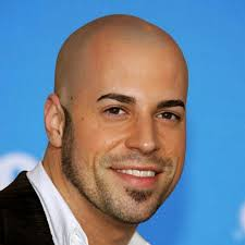 Baldness Hair Style bald head hair styles 1000 images about hair on pinterest men39s 5214 by wearticles.com