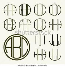 815cfabbbf8eec8709b4eaae2ecf040f free monogram monogram logo