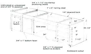 what is standard counter depth what is standard kitchen counter height kitchen dimensions standard depth medium