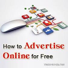 advertising vicious manipulation or precious information