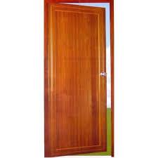 door.  Door PVC Toilet Doors And Door