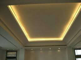 office false ceiling. Pictures Of Gypsum Ceiling Designs Office False