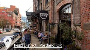2 bedroom apartments downtown portland oregon. vacation rentals near the pearl district 2 bedroom apartments downtown portland oregon