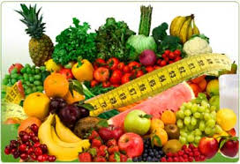 Image result for foods for weight loss