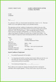 Cover Letter Graphic Design 15 Elate Pa Cover Letter Sample Statue
