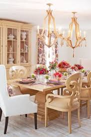 great gatherings beautiful breakfast this somerset bay s dining room furnishings