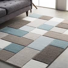 wayfair area rugs with pattern squares inspirational area rugs wayfair com large area rugs with wayfair
