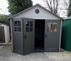 medium size of bunnings outdoor storage simply sheds sheds garden sheds melbourne colorbond sheds best