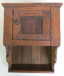 is poplar good for furniture. small century pennsylvania hanging wall cupboardshelf unit with single door chamfered on inside panel x poplar wood construction very good is for furniture h