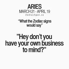 Aries Quotes QuotesAries Twitter Fascinating Aries Quotes