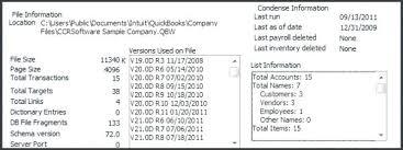 Inventory Management In Excel Elegant Pictures Of Inventory Management Excel Spreadsheet Running