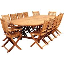 patio furniture reviews. Amazonia Patio Furniture Kohls Outdoor Covers Reviews