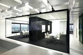 black and white office decor. Black And White Office Design Decor With Designs Room Divider
