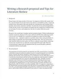 essay writing about paris