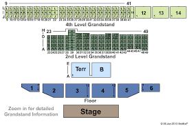 Cheap Del Mar Fairgrounds Tickets