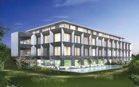 luxury apartments exterior. luxury apartment exterior apartments a