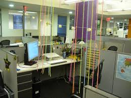 decorating work office ideas. Image Of: Cubicle Decorations Ideas Decorating Work Office