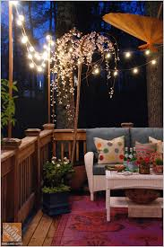 coffee shop lighting. Outdoor Shop Lighting » Get Ideas Coffee Cafe