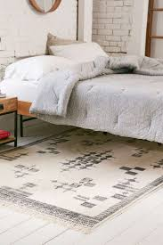 Best Kaitys Room Images On Pinterest - Bedroom rug placement