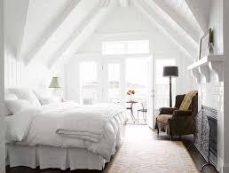 tumblr bedrooms white. White-bedroom-tumblr Tumblr Bedrooms White O