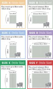 standard curtain sizes for windows picture on with standard curtain