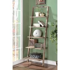 leaning bookcase white shelf desk plans ladder with drawers leaning bookcase ladder white shelf desk plans diy
