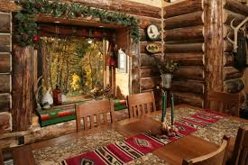 Collection Log House Interior Photos The Latest Architectural - Interior log homes