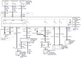 ford s max wiring diagram teamninjaz me and nicoh me Ford Truck Wiring Diagrams at Ford C Max Towbar Wiring Diagram