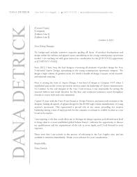 Assistant Apparel Designer Fashion Design Cover Letter Makar Bwong Co