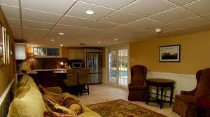 DIY Basement Ideas - Remodeling, Finishing, Floors, Bars & Waterproofing |  DIY