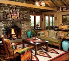 southwestern living room furniture. Southwest Living Room Furniture » Inspire 4 Amazing Southwestern Style Interior Design Ideas U
