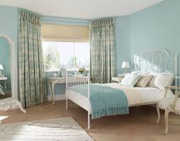 Cottage Bedrooms Decorating Country Bedroom French Country Cottage Bedroom Decorating In Best