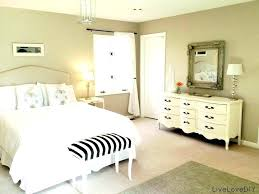 glam wall decor glam bedroom wall decor modern glam decor grown modern glam decorating ideas grown