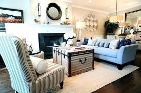 nautical furniture ideas. Interesting Furniture Nautical Living Room Furniture Coastal Style  Ideas  And A