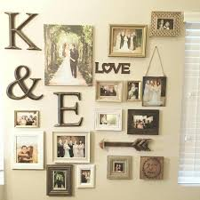 wall art collage wall photo collage layout wall art collage best wall collage ideas on wall collage picture frames picture wall and gallery wall photo  on wall art collage template with wall art collage wall photo collage layout wall art collage best